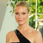 "Gwyneth Paltrow is ""Country Strong"""
