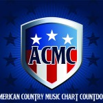 Shane Wooten to Host the American Country Music Chart Countdown