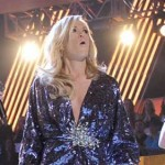 Country Music Awards 2010