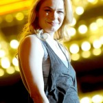 LeAnn Rimes returns to the Annual Country Showdown