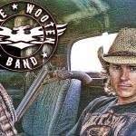 Shane Wooten Band