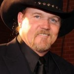 Trace Adkins' New Album Due in August