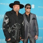 Montgomery Gentry Say Goodbye to Record Label!