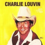 Country Legend Charlie Louvin Dies at Age 83 ACMC Pays Tribute