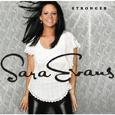 Sara Evans Stronger (Sony Nashville)