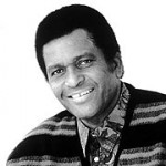 Charley Pride - Choices (Music City)