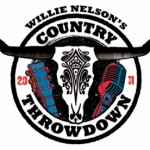2nd Annual Willie Nelson's Country Throwdown 2011 Tour