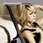 "Miranda Lambert ""Heart Like Mine"" Music Video"