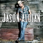 "Jason Aldean ""Dirt Road Anthem"" Music Video"
