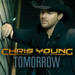 "Chris Young ""Tomorrow"" Music Video"