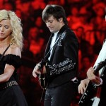 Band Perry Announce Headlining Tour