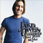 "Jake Owen ""Barefoot Blue Jean Night"" Music Video"