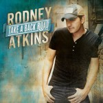 "Rodney Atkins ""Take A Dirt Road"" Music Video"