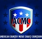 Top Country Music, Country Music Albums & Country Music Artists ...