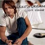 "Keith Urban ""Long Hot Summer"" Music Video"