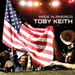 "Toby Keith ""Made In America"" Music Video"