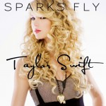 "Taylor Swift ""Sparks Fly"" Music Video"