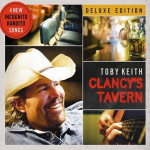 Toby Keith - Clancy's Tavern (Show Dog – Universal)