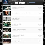 ACMC Weekly Top 40 Video Countdown (27, Feb 2012)