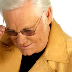 George Jones Hospitalized