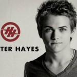 """Somebody's Heartbreak"" by Hunter Hayes"