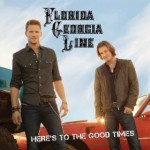 "Get Your Shine On by Florida Georgia Line ""Song of the Week"""
