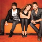 "Downtown by Lady Antebellum ""Song of the Week"""