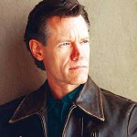 Randy Travis in Critical Condition