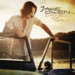 Jake-Owen-Days-of-Gold