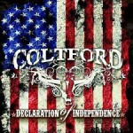 Colt Ford's Declaration of Independence Album Features Top Acts