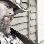 Wayne Mills Band - Front Man Killed in Nashville Bar Shooting