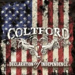 Colt-Ford-Drivin-Around-Song