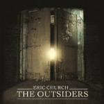 Eric-Church-Outsiders