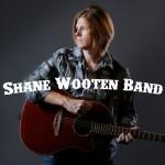 ShaneWootenBand-Half-Web