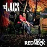 TheLacs