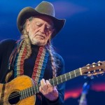 Willie Nelson Band's Bus Crashes in Texas with 3 Injured