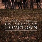 Eric-Church-Give-Me
