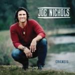 Yeah by Joe Nichols