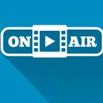 Garth Brooks Live Interview